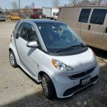 Industrial Surplus and Electrical 2 Day Auction April 6th and 7th 2021