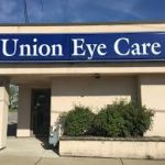UNION EYE CARE MARCH 23, 2021 ON-LINE AUCTION