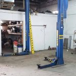 Auto Body Shop ON-LINE ONLY